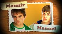 SETitel09 01 Mounir Manuel