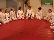 Judo Kurs Sophie 23