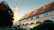 Schloss Einstein 845