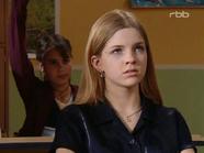 Nadine Katharina 10
