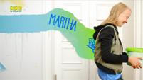 Martha Vorspann S19