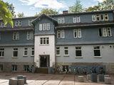 Kinderheim am Drosselberg