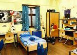 Jungenzimmer 1 (Seelitz)