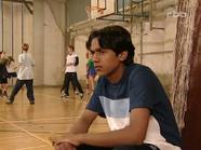 Sportunterricht Weber Budhi 10