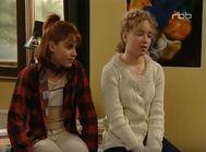 Folge 47 - Nadine und Ira - 4