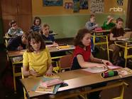6. Klasse Jasmin 11
