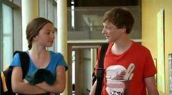 Liz und Tobias, 733