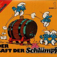 Pierino Verlag Schlumpf Wiki Fandom