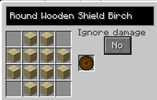 File:Round wooden shield recipe birch.PNG
