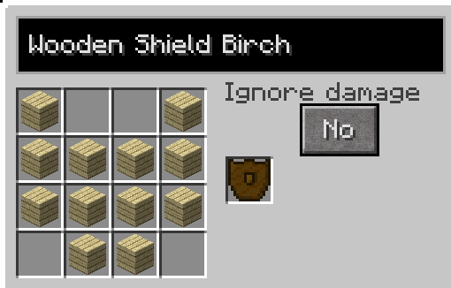 File:Wooden shield recipe birch.PNG