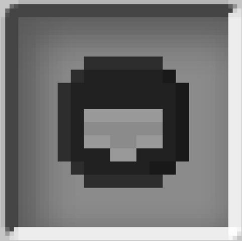 File:Ninja head.png