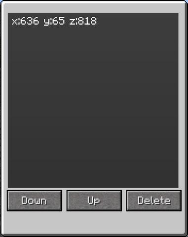 File:Npc pather menu 3.png