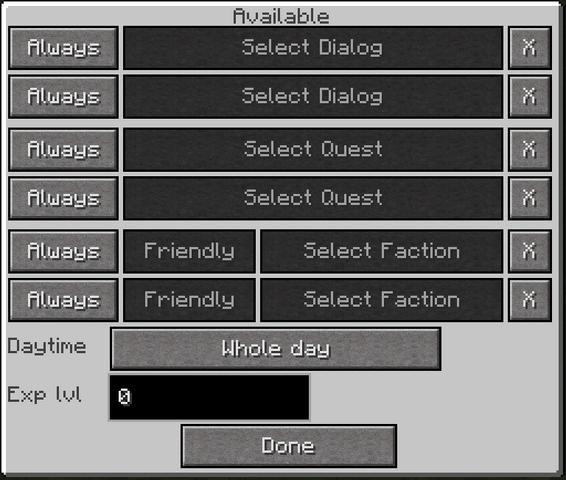 File:Redstone block menu 2.png