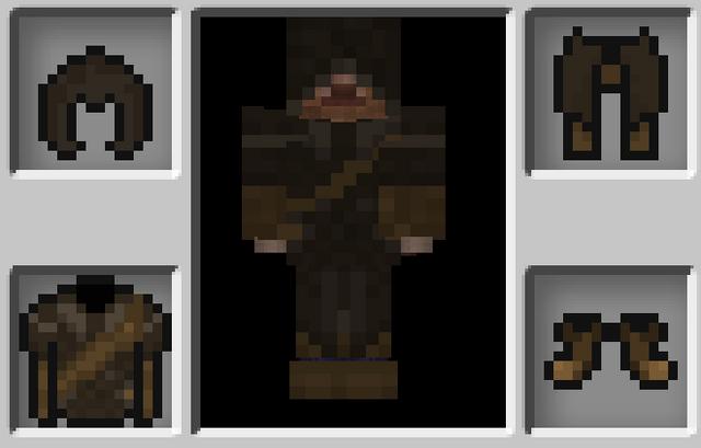 File:Assassins armor.png
