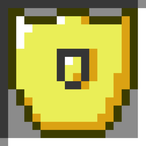 File:Gold shield icon.png