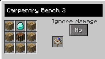 File:Bench recipe 3.PNG