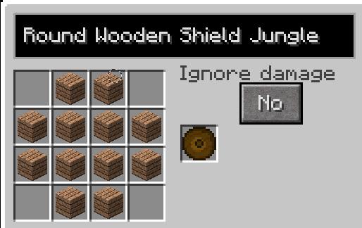 File:Round wooden shield recipe jungle.PNG