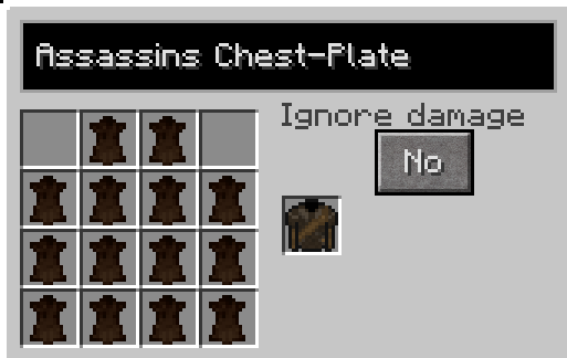 File:Assassins chest recipe.png