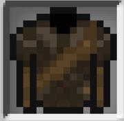 Assassins chest