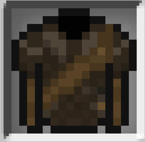 File:Assassins chest.png