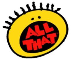 AllThat