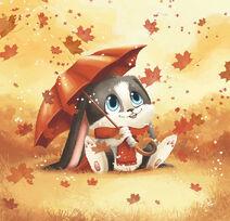 Schnuffel-bunny-83681