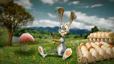 the anti schnuffel bunny song schnuffel bunny wiki. Black Bedroom Furniture Sets. Home Design Ideas
