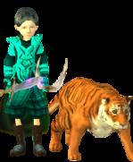 Thumbnail avatar e22fcec562