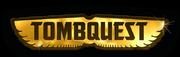 TQ Logo