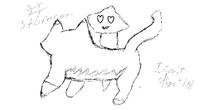 Stormcat