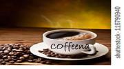 Coffeena