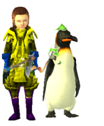 Frostpi Avatar