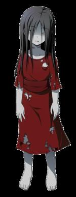 Sachiko2