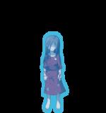 Sachiko (Ghost)