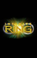 InfinityRingLogo