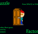 Puzzle Factory