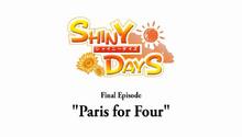 ShinDaysEP4ParisForFour