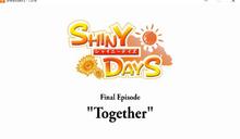 ShinyDaysEP4Together