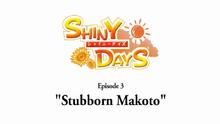 ShinyDaysEP3StubbornMakoto