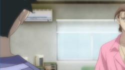 Nothing Worth Remembering Makoto Shun