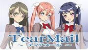 TearMail