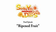 ShinyDaysEP4RipenedFruit