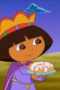 Даша-Путешественница Dora the Explorer - 5 сезон, 2 серия.avi 000666040
