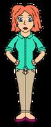 Lois AE