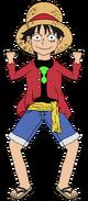 Luffy RAT