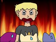 Lukas Rage