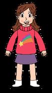 Mabel AE