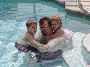 Jamie&kids