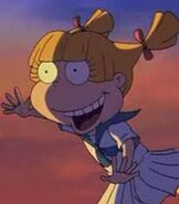 Angelica-pickles-rugrats-go-wild-7.02