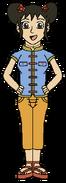 Kai-Lan AE